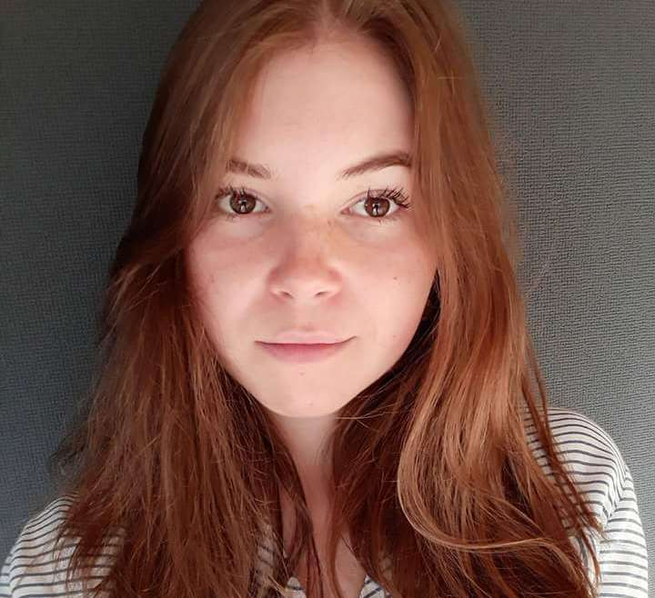 Lise Mondelaers